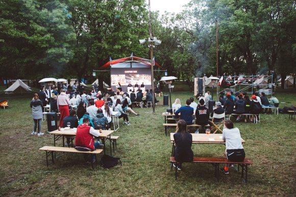 MaxMenning-CampfireTalk-4